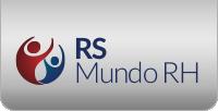 RS Mundo RH